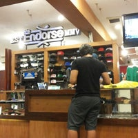 Photo taken at Endorse Distro by itemzzz t. on 9/22/2013