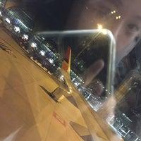 Photo taken at Gate B2 by Krataipcr on 11/26/2016