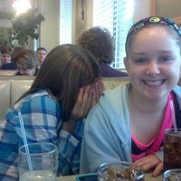 Photo taken at Theo's Family Restaurant by Henry B. on 10/28/2012