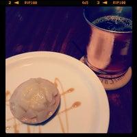 6/16/2015にイベリ コ.がフォレストコーヒーで撮った写真