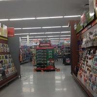 10/27/2012にRayがWalmart Supercenterで撮った写真