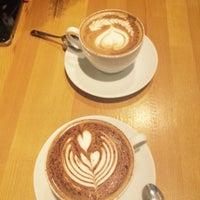 12/19/2014 tarihinde Burcu K.ziyaretçi tarafından MOC'de çekilen fotoğraf