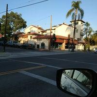 Photo taken at City of Santa Barbara by Vladimir F. on 8/11/2017