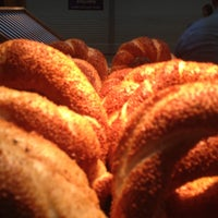 Photo taken at Bread House by Schule on 9/7/2013