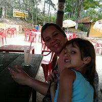 Foto scattata a Bar Do Pedrão da Diogo V. il 9/15/2012