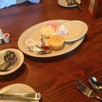 Photo taken at Cracker Barrel Old Country Store by Kyle H. on 12/22/2012