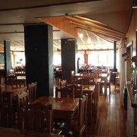 Foto scattata a Hotel Don Lucas da nacho il 11/30/2012