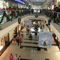 Foto tomada en Galerías Pachuca por Luis el 12/29/2012