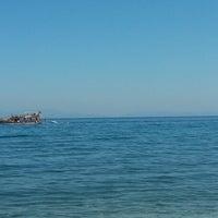 7/25/2013 tarihinde İzzet B.ziyaretçi tarafından Aydınlık Koyu'de çekilen fotoğraf