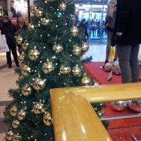 Das Foto wurde bei Luisen Center von Nuray N. am 12/8/2012 aufgenommen