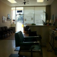 Photo taken at Hair Source by Dan N. on 11/9/2012