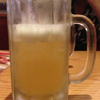 Photo taken at Chili's Grill & Bar by David E. on 2/13/2013