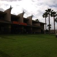 Photo prise au Riverside Harley-Davidson par Adam le2/21/2013