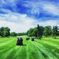 Photo taken at Bonnie Brook Golf Course by Matt L. on 6/19/2015