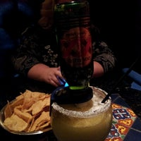 Photo taken at Lupe's Tex Mex Grill by JULIE T. on 11/24/2012