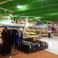 Photo taken at Mega Comercial Mexicana by Isabel on 10/15/2012