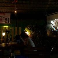 Photo taken at ร้านเหล้าอารมณ์ดี by tomtam r. on 8/3/2013