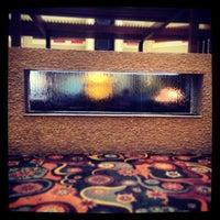 Photo taken at Hilton Phoenix/Mesa by Jermaine on 2/13/2013