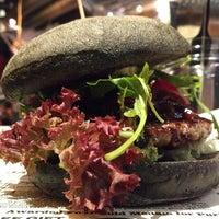 11/2/2017에 Filipe W.님이 Addicted to Rock Bar & Burger에서 찍은 사진
