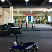 Photo taken at Limketkai Center by Wesly @. on 12/7/2012