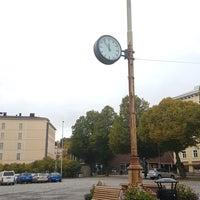 Kommuuni Tampere