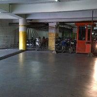 Photo taken at ITC Surabaya Mega Grosir by Ri_Ra on 9/22/2012