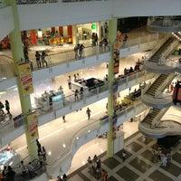 Photo taken at Gaisano Mall of Davao by ino z. on 7/5/2013