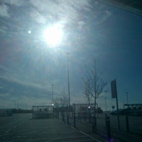 Photo taken at Tesco by Sandy R. on 5/7/2014