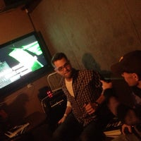 Photo taken at Karaoke Duet 48 by Jennifer K. on 5/25/2013