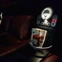 Photo taken at AMC Fullerton 20 by Movie L. on 2/1/2017