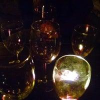 11/12/2014にMovie L.がJake's on 6th Wine Barで撮った写真