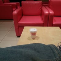 Photo taken at Dunkin' Donuts by Mansour ✅ on 1/11/2013