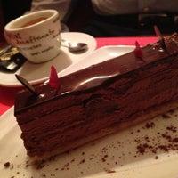 3/10/2013 tarihinde Tiago Q.ziyaretçi tarafından Café de São Bento'de çekilen fotoğraf
