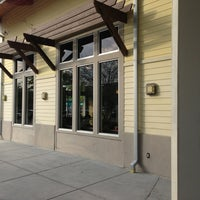 Photo taken at Barnie's Coffee & Tea Company by Rep O. on 4/1/2013