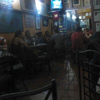 Photo taken at El Pescado by KSH L. on 10/19/2013