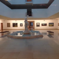 Photo taken at Wadsworth Atheneum by kHyal™ |. on 4/4/2014