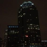 Photo taken at Sheraton Boston Hotel by Michael D. on 2/3/2013