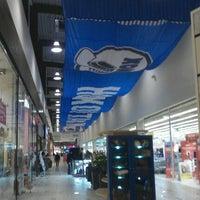 Photo taken at Avion Shopping Park by Roman B. on 1/29/2013