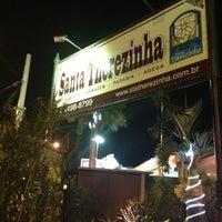 Foto tirada no(a) Empório Santa Therezinha por Arthur em 12/16/2012