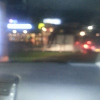 Photo taken at McDonald's by Jacqueline D. on 12/7/2013
