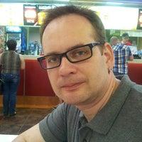 Photo taken at Линзмастер by Andrej C. on 5/20/2014