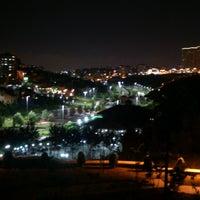Photo taken at Sular Vadisi by Ali K. on 6/26/2013