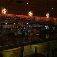 Photo taken at Good Food on Montford by Richard T. on 10/31/2012