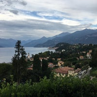 Borgo Le Terrazze Hotel Bellagio - 3 tips