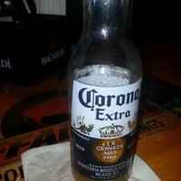 Photo taken at Buffalo Bar by Paul C. on 7/13/2013
