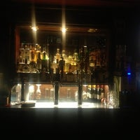Photo taken at Roeder's Pub by David on 2/28/2013