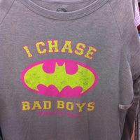 Foto diambil di Walmart Supercenter oleh Nef P. pada 12/24/2012