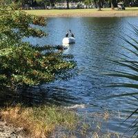 Photo taken at Apollo Beach Golf Club by Liz on 2/6/2015