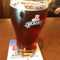 Photo taken at Boston Pizza by Coleman C. on 7/24/2013
