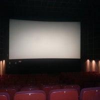 Photo taken at Cines Nervión Plaza by Juan Manuel S. on 9/18/2012
